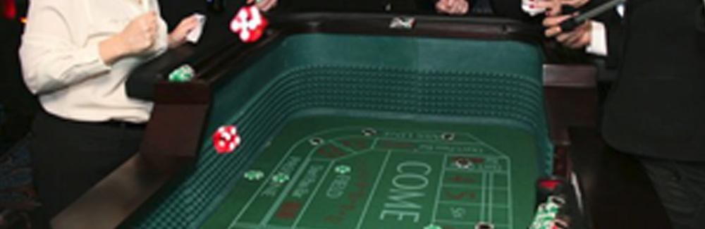 Nassau casinos poker casino koozie
